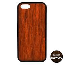 Wooden Ca by Phone Case Iphone 5 U2013 Wikiwebdir Com