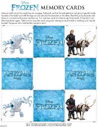printable activity sheets for walt disney animation studios u0027 frozen
