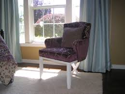 san diego upholstery services custom furniture by home interiors