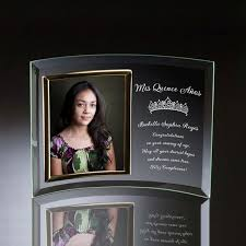 5x7 Picture Albums Personalized Birthday Picture Frames And Photo Albums