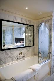 Mirror Bathroom Tv Bathroom Tv Mirror Bathroom Mirror Tv Tv Mirror Glass Uk In