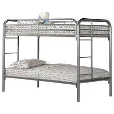 Bunk Beds Walmartcom - Images bunk beds