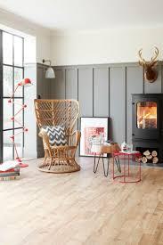 Random Tile Effect Laminate Flooring 24 Best Living Room Flooring Images On Pinterest Home