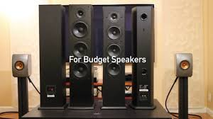 home theater tower speakers polk audio t50 vs pioneer fs52 tower speakers comparison review