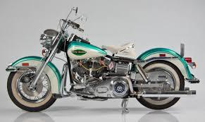 Tamiya Model Spray Paint Tamiya Harley Police 1 6 Scale