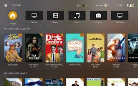 plex add on for kodi kodi open source home theater software