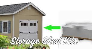 buy diy storage building kits for sale in pa nj ny ct de