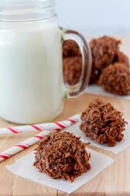 best 25 chocolate macaroons ideas on pinterest chocolate in
