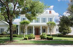 federal style house plans colonial with beautiful kitchen 82001ka architectural designs