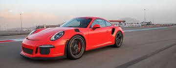 porsche gt3 rs drive a porsche 911 gt3 rs at exotics racing las vegas