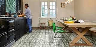 Cushion Floor For Kitchens Home Beauflor Vinyl Flooring