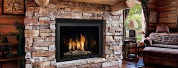 valley chimney specialists