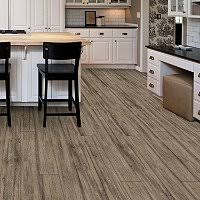 select surfaces click luxury vinyl tile flooring mountain slate