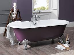 cheap bathtubs for sale uk baths roman baths splendid stone