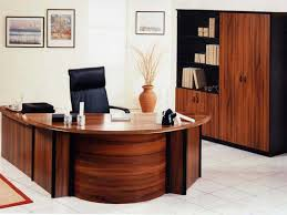 Executive Office Furniture Suites Home Office Office Furniture Design Ideas For Small Office