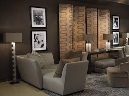 Modern Inexpensive Furniture by Lovely Inexpensive Furniture Dallas 78 On Modern Home With