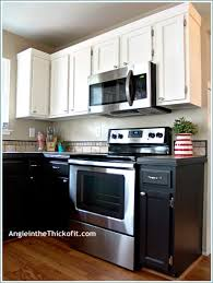top kitchen cabinets 10 reasons i removed my upper kitchen