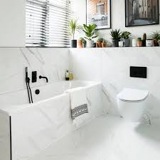 what is the most popular color for bathroom vanity most popular bathroom paint colours explained by psychology