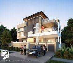 Modern Bungalow House Designs And by Indian Duplex House Elevation Designs Home And House Style