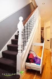 Below Stairs Design Decoration Kitchen Under Stairs Design Drawers Built Into Stairs