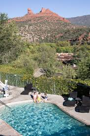 things to do with kids 48 hours in sedona arizona armelle blog