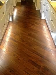 floor and decor mesquite floor and decor mesquite wood floors