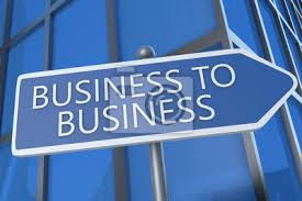 free retail business plan samples