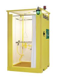 portable shower stall for elderly showers decoration portable shower stall indoor
