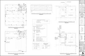 Quality Home Design And Drafting Service Autocad Outsource Services Drafting Services Pa