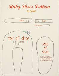 25 unique leather pattern ideas on pinterest make shoes diy