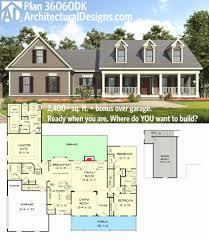 Fascinating Birchwood House Plan Gallery Best Image Engine