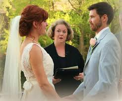 how to officiate a wedding greenville wedding officiants reviews for officiants