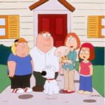 Family Guy Halloween Costumes Men U0027s Halloween Costumes 2