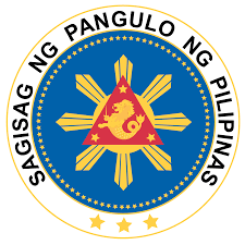 Katipunan Flags And Meanings The Ancient Archipelagic Ultramar Symbol Of Manila The
