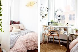 behind the scenes of a glam nyc studio makeover u2013 homepolish