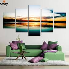 phenomenal large paintings for living room living room designxy com