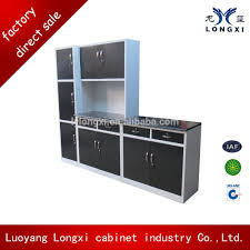 stainless steel kitchen cabinets price stainless steel kitchen