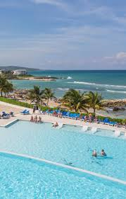 black friday vacation deals 20 best sandals all inclusive resorts cyber week deals images on