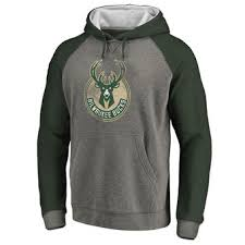milwaukee bucks sweatshirts u0026 hoodies buy bucks basketball