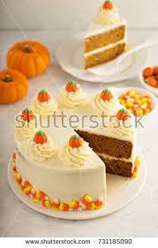 carrot cake stock images royalty free images vectors