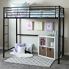 Bunk Bed Concepts Home Loft Concept Loft Bed With Built In Ladder