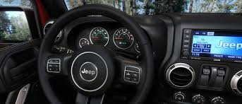 interior jeep wrangler 2015 jeep wrangler the faricy boys