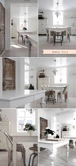 interni shabby chic shabby chic interiors stile nordico vs stile industriale
