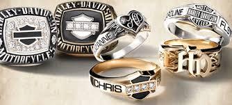 Harley Davidson Wedding Rings by Motorclothes Abernathy Harley Davidson Union City Tennessee