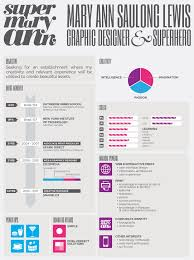 104 best design resume u0026 portfolio images on pinterest resume