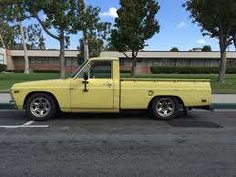pickup ford courier for sale north american classifieds