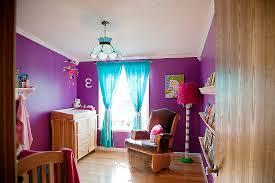 50 purple bedroom ideas for teenage girls ultimate home girls purple room incredible 19 50 purple bedroom ideas for teenage