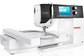 black friday 2017 sewing embroidery machine amazon b 580 sewing and embroidery machine