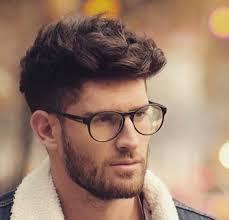 coupe cheveux bouclã s homme essayer des coupe de cheveux homme mi lab report custom essay