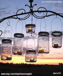 25 unique outside lanterns ideas on outdoor wedding